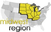 the mid west is asome
