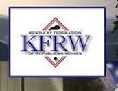 Kentucky Federation of Republican Women