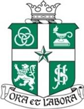 SJI International Elementary