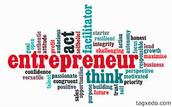 Entrepreneus