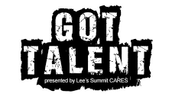 GOT TALENT Competition