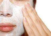 The best ways to Take out Massive Pores Naturally Within 20 Days - 5 Tips