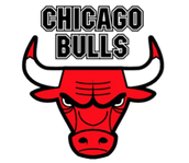 Chicago Bulls Game Field Trip.