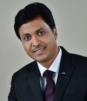 Jc Shine Bhaskaran