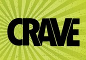 Crave launches soon!