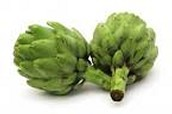 Tiley's Vegetable