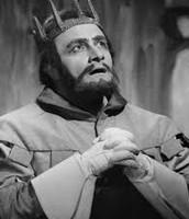 Macbeth?