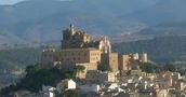 Holy City (jerusalem)