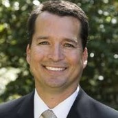 Welcome to Gary Callahan, our new superintendent-to-be!