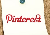 Have a pinterest idea that you would like to try? Share your ideas it may be our next pinterest party.
