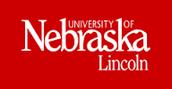 The University of Nebraska-Lincoln's Mascot
