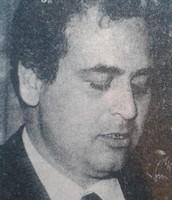 Alfred Amestoy