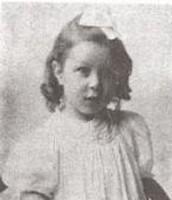 Ann Harrison (Mabel Rubin)
