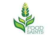 Food Saints