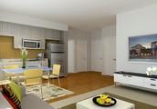 Slater 116 Luxury Apartments