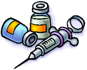 Notice of Immunization Requirements for 6th Graders (03/15)