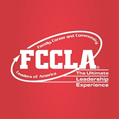 FCCLA STAR Events