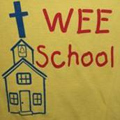 Wee School