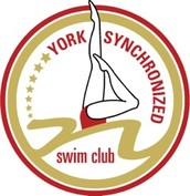 WELCOME TO THE 2014/2015 SYNCHRO SEASON