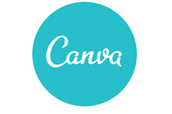 Canva for Building Graphic Literacy