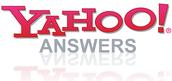 Link: Yahoo Answers