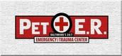 Pet+E.R.