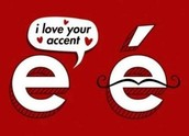 Accent Explaining