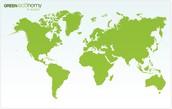 Where do the swordfish live