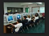 Computers in Schools!