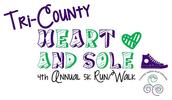Tri-County Heart & Sole