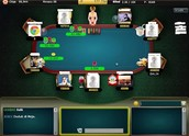 Benefits of playing poker internet