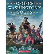 George Washington's Socks Literature Circles