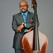 Christian McBride Big Band / Barbra Lica Opening