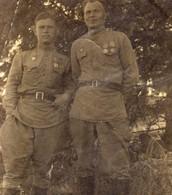 1945 рік
