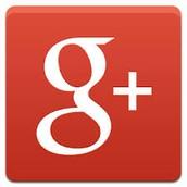 Google+ as your PLN