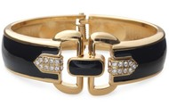 Duchess Bangle