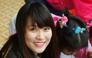 Ms. Linda Nguyen
