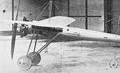 Pilot-less Drones