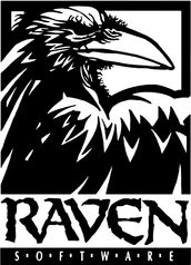 Raven Software is coming to Memorial
