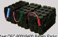 Lead in Batteries.
