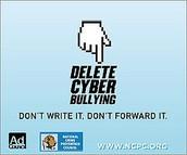 Cyber Bullying Statistics Video