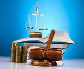 Legal Requirements And How It Has An Effect On You: Finding A Attorney