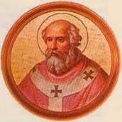 Patriarch Of Constanople