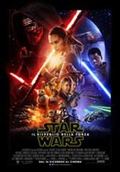 Star Wars: the strength's awakening