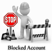 Delete and block the person bullying you from your contact list