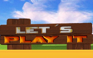 Let´s Play IT