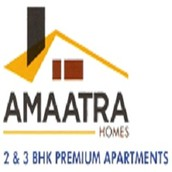 Amaatra Homes @ 9999422881 – Cheap 2 & 3 BHK Flats