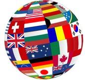 Lenguage del Mundo