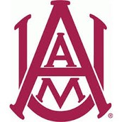 A and M University (Unranked)
