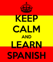 Espanol!!!